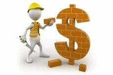 Составлю бизнес-план, проведу финансовый анализ 4 - kwork.ru