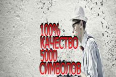 Криптовалюты, банки, кредиты - качественные статьи и обзоры 19 - kwork.ru