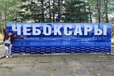 Транскрибация аудио и видео 60 минут быстро, качественно и в срок 16 - kwork.ru