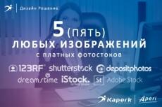 20 000 уникальных посетителей на Ваш сайт с поисковых систем 5 - kwork.ru