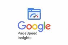 Ускорю загрузку главной страницы сайта по Google PageSpeed Insights 17 - kwork.ru