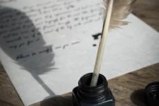 Напишу эксклюзивный текст для ваших объявлений 20 - kwork.ru