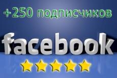 900 вечных трастовых ссылок с ТИЦ от 10 до 425 17 - kwork.ru