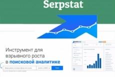 Установлю счетчики на сайт и настрою цели 28 - kwork.ru