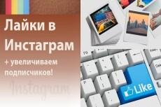 Базы e-mail 5000 покупателей продукта Глопарт, Мой Мир - валидация есть 5 - kwork.ru