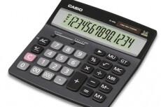 Калькулятор для сайта 18 - kwork.ru