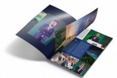 Дизайн многостраничного каталога 23 - kwork.ru