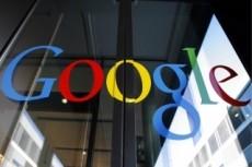 Проиндексирую 100 ссылок в Google 100% 21 - kwork.ru