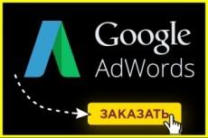 Создам Яндекс Директ + 3 дня контроля в подарок 11 - kwork.ru