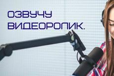 Сделаю промо-видео для сайта 6 - kwork.ru