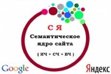 Качественный рерайт 27 - kwork.ru