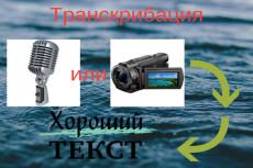 Создам 3D Коробки, 3D Упаковку, Обложку для книги 32 - kwork.ru