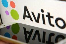 10 Продающих объявлений на Авито 9 - kwork.ru