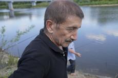 Сделаю монтаж видеоролика 31 - kwork.ru