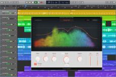Почищу от шумов и подниму громкость записи, сделанной на диктофон 4 - kwork.ru