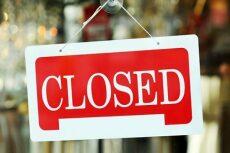 Прекращение деятельности неработающего ИП 20 - kwork.ru