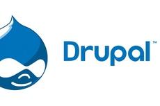 Помогу с drupal 20 - kwork.ru
