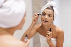 Рецепт завтрака для улучшения цвета лица и здоровья кожи 7 - kwork.ru
