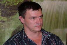 Право инвалидов на жилище 8 - kwork.ru