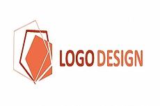Разработаю векторный логотип для вашего бизнеса 10 - kwork.ru