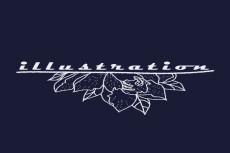 Создам логотип по вашему эскизу 23 - kwork.ru