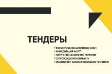 30 статей из бизнес сферы 17 - kwork.ru