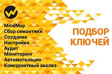 Дизайн аккаунта Инстаграм 17 - kwork.ru