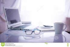 Напишу яркую, запоминающуюся статью по Вашему ТЗ 5 - kwork.ru