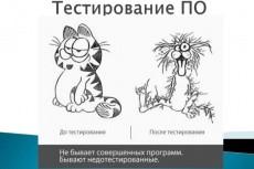 Помогу снять квартиру в Санкт-Петербурге 5 - kwork.ru