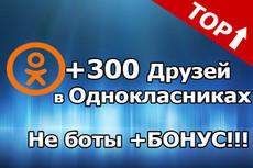 200 реальных подписчиков Telegram. Не боты 16 - kwork.ru