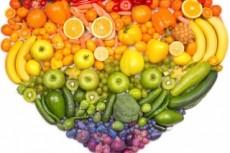 Составлю рацион правильного питания для похудения 8 - kwork.ru