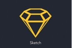 Сделаю обложку вашего приложения 27 - kwork.ru