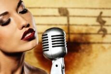 Продам готовые тексты песен 13 - kwork.ru