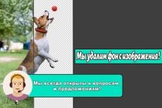 Буду администратором вашей группы vk.com 15 - kwork.ru