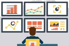 Создам медийную рекламу в Google Adwords (КМС) 4 - kwork.ru
