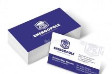 Логотип сайтов и афиш 5 - kwork.ru