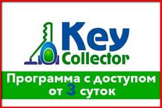 Сделаю контекстную рекламу в РСЯ. Качественно и быстро 28 - kwork.ru