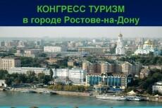 Подготовка документов для организации аукциона по Приказу ФАС 67 4 - kwork.ru