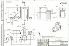 Создам архитектурную графику 12 - kwork.ru