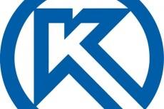 Сделаю модель в solidworks или NX, Компас 3D 28 - kwork.ru