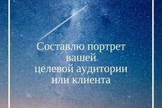 Контроль качества Вашего отдела продаж или операторов колл-центра 6 - kwork.ru