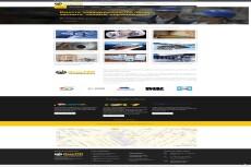 Сайт на modx 33 - kwork.ru