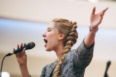 Напишу музыку для коллектива/исполнителя 21 - kwork.ru