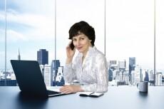 Приведу целевых клиентов из Google.Adwords 23 - kwork.ru