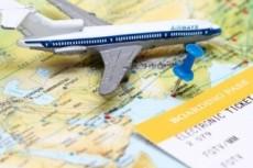 Помогу найти дешевые авиабилеты в Европу с вылетом из Финляндии 4 - kwork.ru