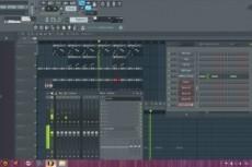 Создам трек на любой вкус 20 - kwork.ru