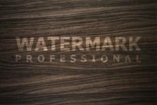 Проставлю водяные знаки (watermark) на 10000 ваших изображений 21 - kwork.ru