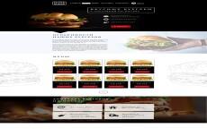 Дизайн печатной продукции 27 - kwork.ru