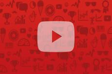 Скачаю с YouTube до 50 Гб любых видео в наивысшем качестве 8 - kwork.ru