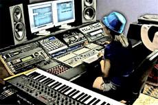 Напишу песню в стиле рэп 30 - kwork.ru